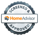 Approved HomeAdvisor Pro - Illinois Movers, Inc.